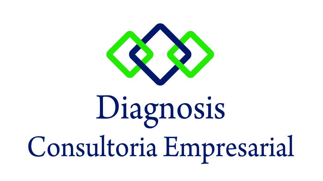 Diagnosis Consultoria Empresarial
