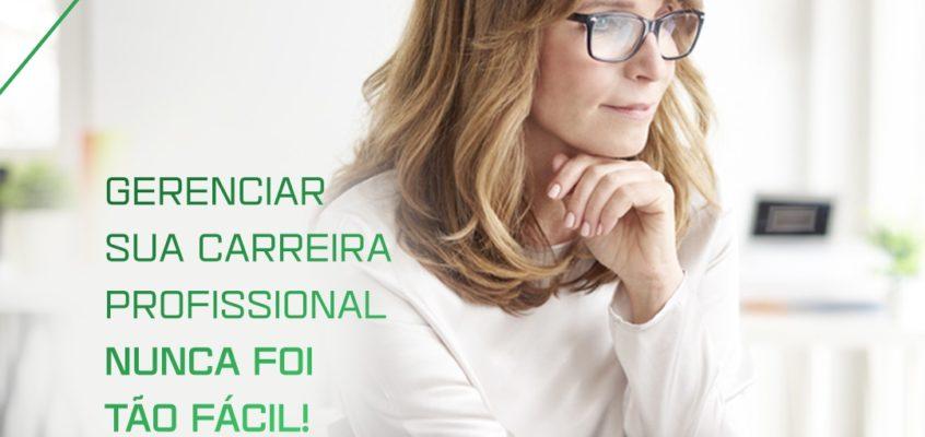 Curso Online Gestão de Negócios GNPL